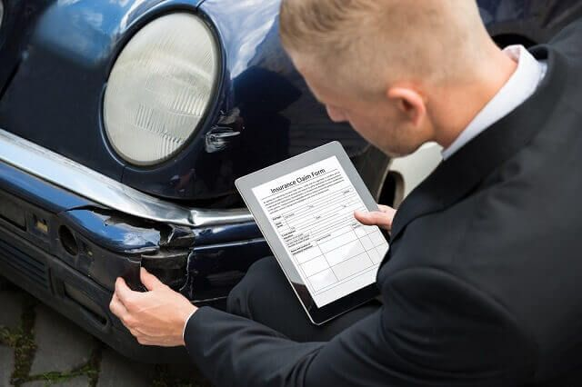 Understanding The The Inner Workings Of Auto Insurance Quotes Me