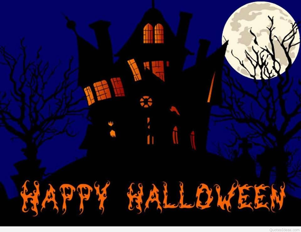 Halloween is a celebration observed in a number of countries on 31 ...
