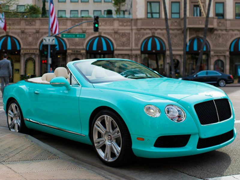 I never post cars, but Bentleys are just incredible. 2013 Bentley ...