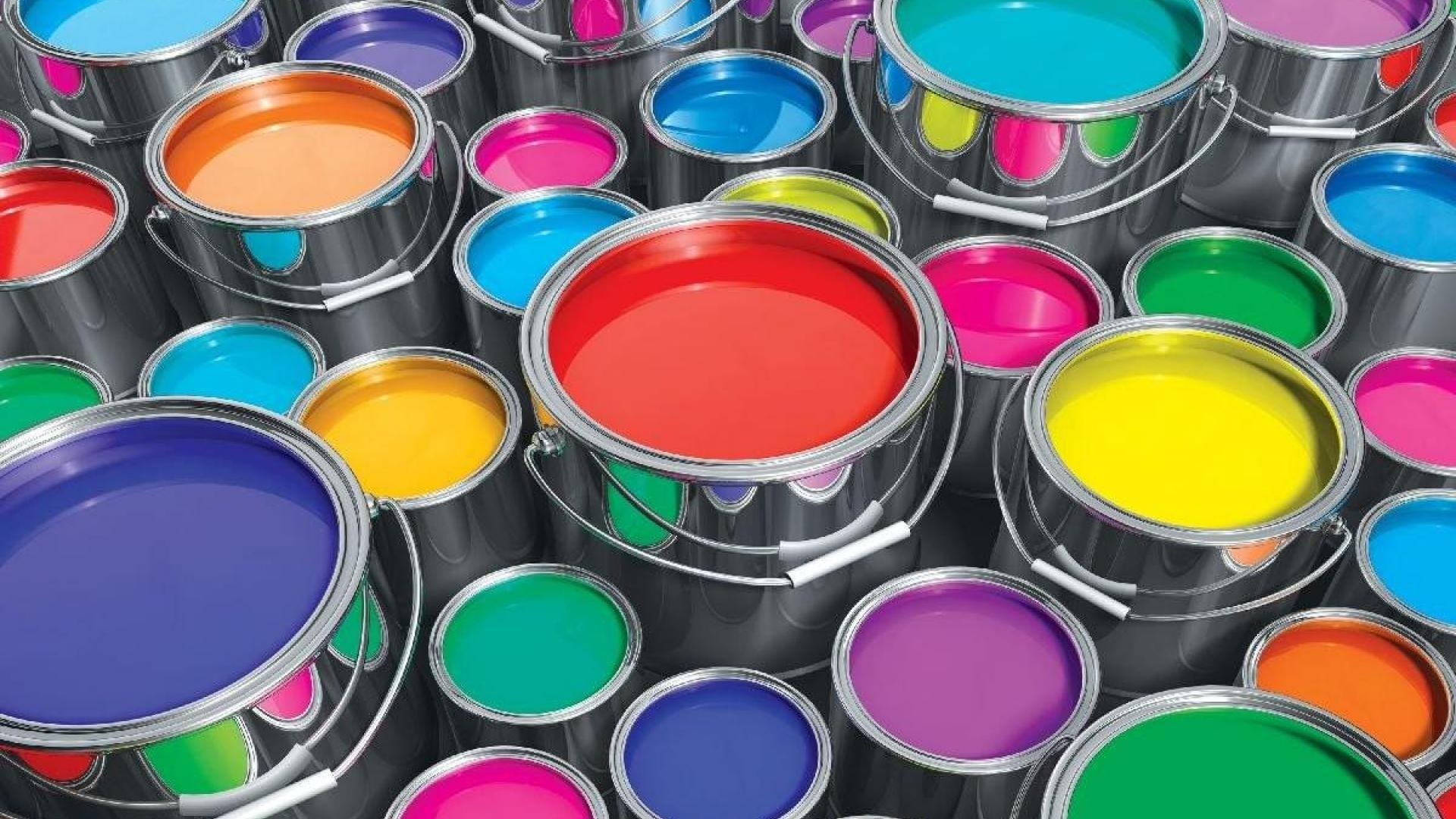 Pin By Vijaya Prakash On United Colors Paint Companies Paint Maker House Painting