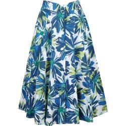 Photo of Reduced summer skirts for women