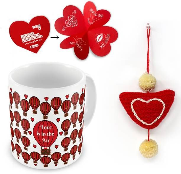 51 Of Smart Valentine Day Gift Online Valentine Pinterest