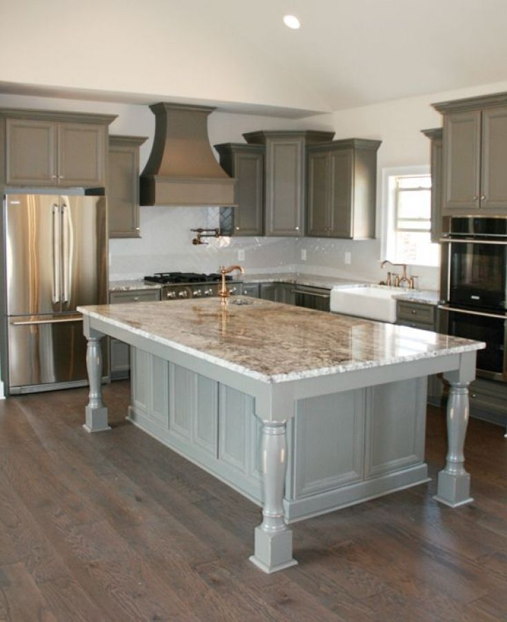 kitchen island seating for 6 beautiful kitchen island tips modern kitchen design kitchen island with seating for 6 838