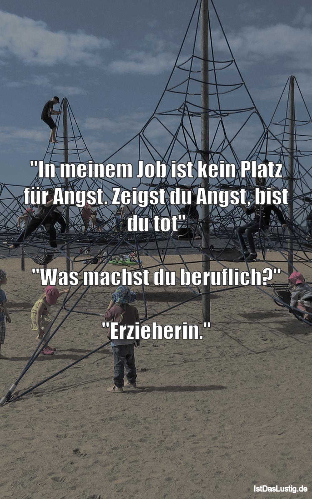 Pin von Bill auf Γερμανικά | Lustige sprüche, Sprüche und ...