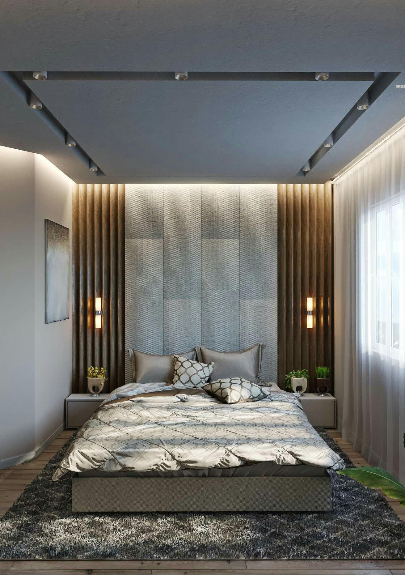 Minimalist Hotel Room: Pin De Anita Khan En Life With Styles