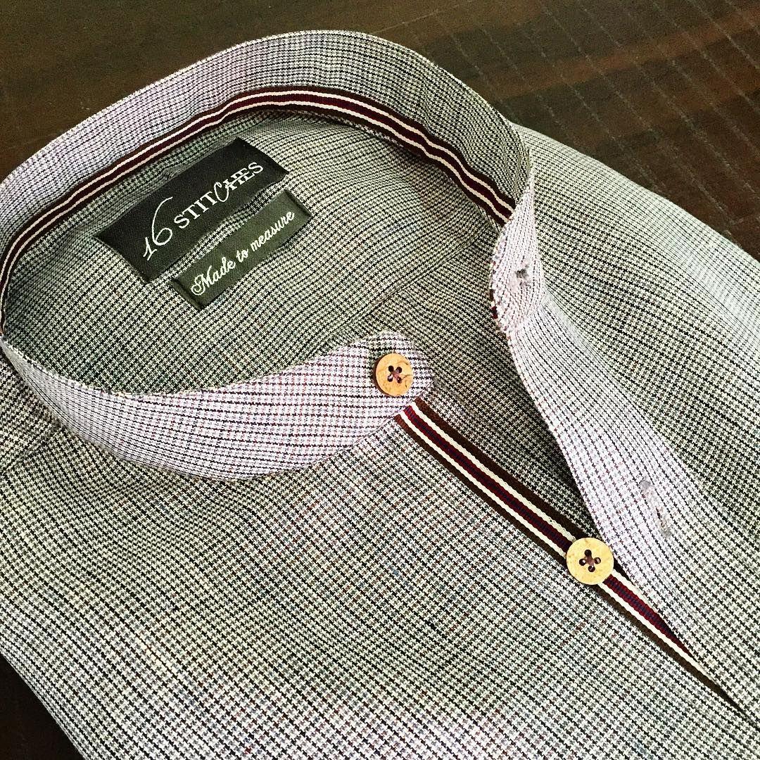 Shirt design uber - Uber Stylish This Shirt Exudes Royalty In Every Sense Design