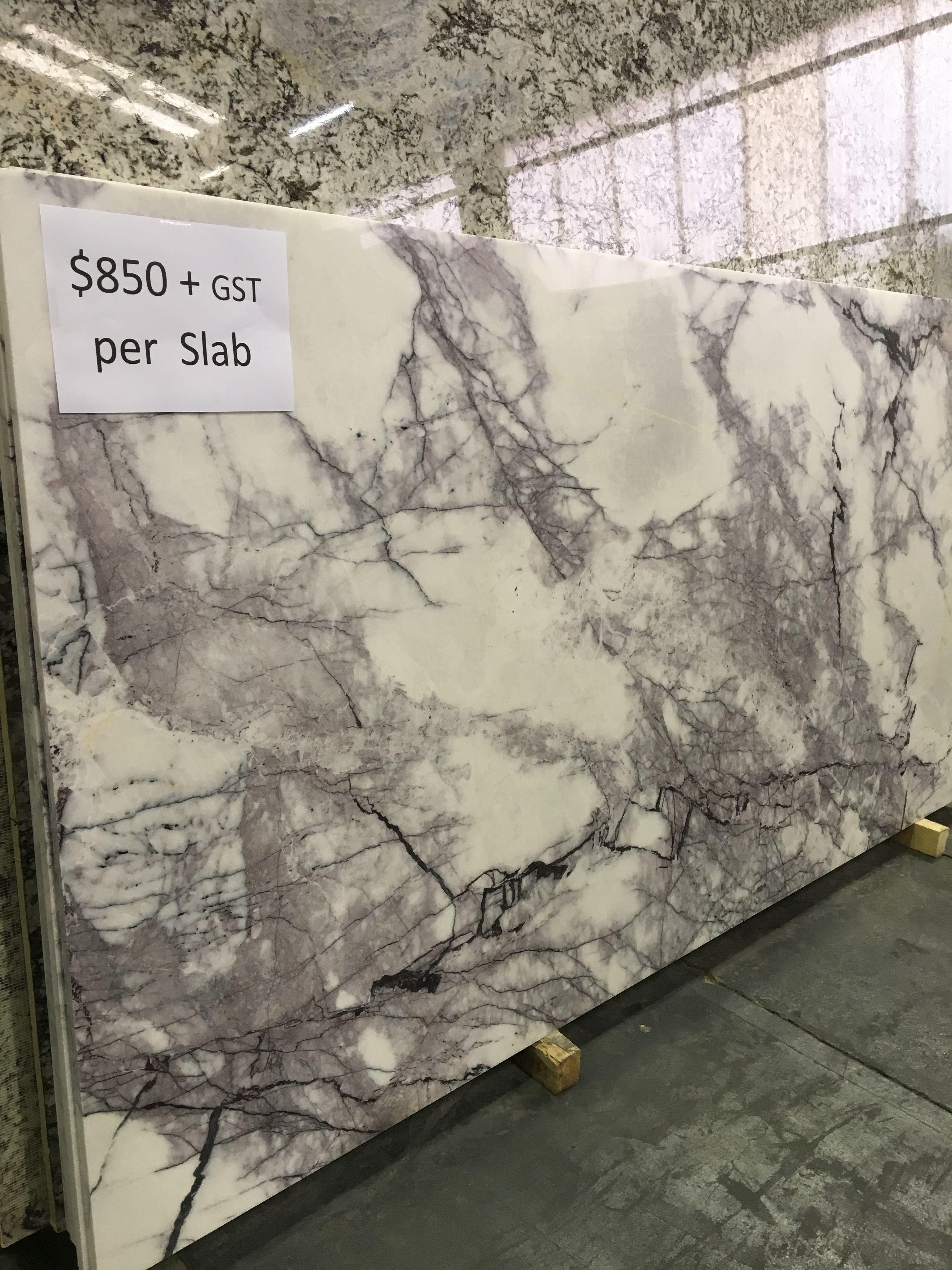 Granite Countertops In Spanish 2020 In 2020 Marble Vs Granite