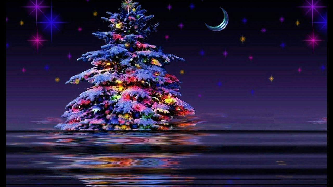 Wham! Last Christmas [lyrics] HD HQ Long Version Last