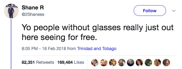 24 Twitter Jokes From This Month That Broke The 50k Retweet Barrier Funny Quotes Funny Tweets Jokes