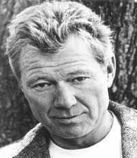 michael parks movies
