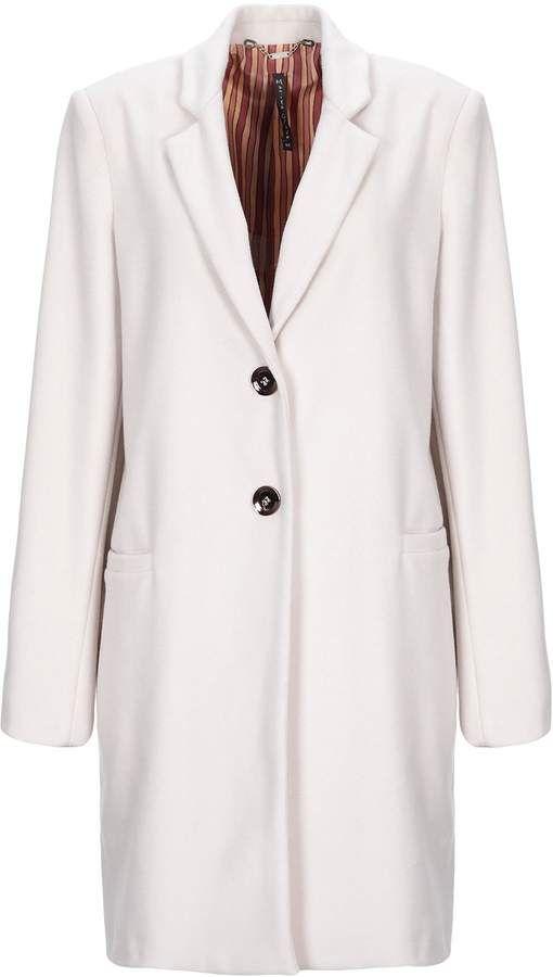 Coat In Coatsamp; 2019Products Manila Grace Jackets hsCQrtd