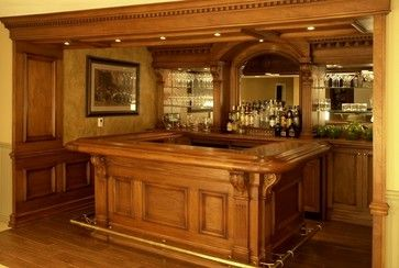images of residential bars | 192,467 residential bar Home Design ...