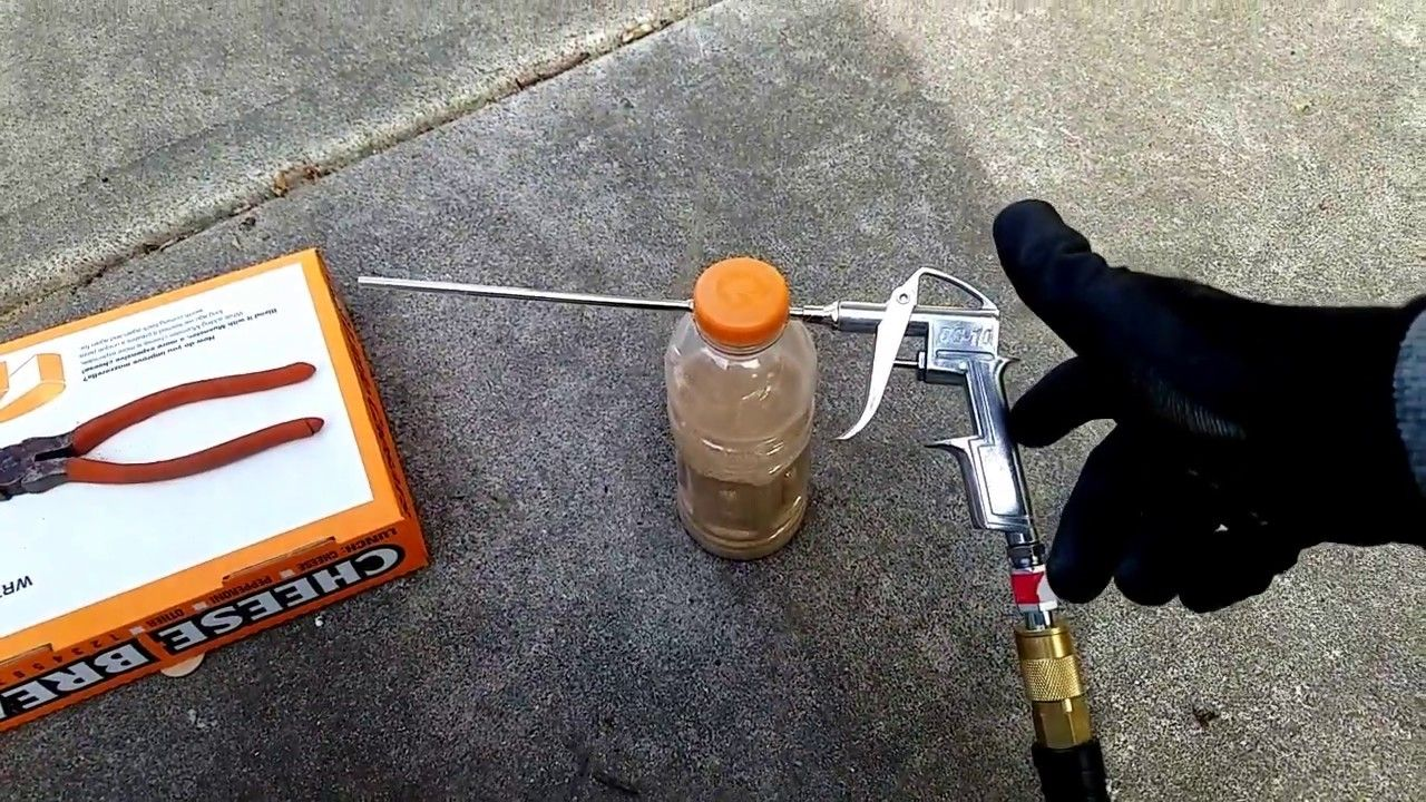 500 diy sand blaster homemade tools diy diy woodworking