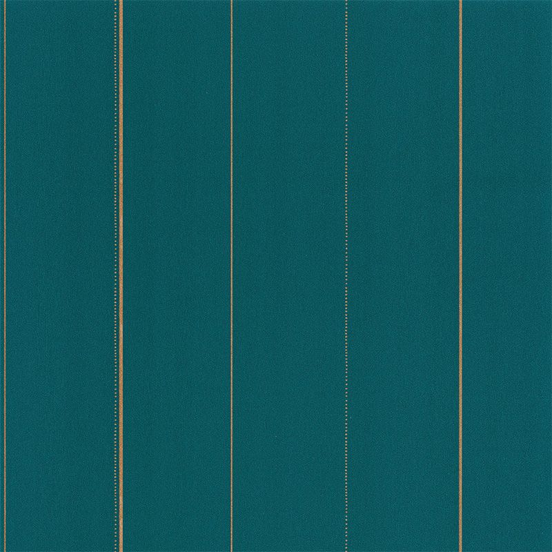 Papier Peint Peaceful Bleu Madura Or Green Life Caselio Gnl101726122 En 2020 Vie Ecologique Papier Peint Vinyle Papier Peint