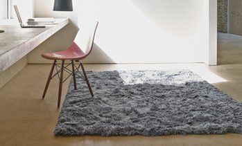 Image For Snuggles Soft Shaggy Rug Faux Fur Rug Rugs Faux Fur