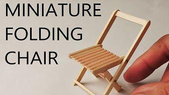 miniature kitchen cabinets youtube aab puppenstube. Black Bedroom Furniture Sets. Home Design Ideas