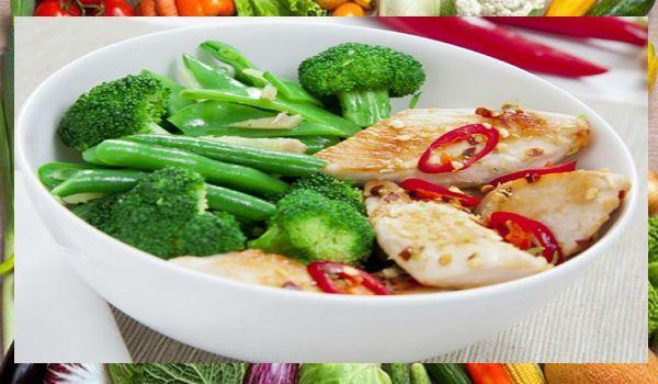 4 comidas para diabeticos tipo 2 que te ayudaran a vivir satisfecho y pleno