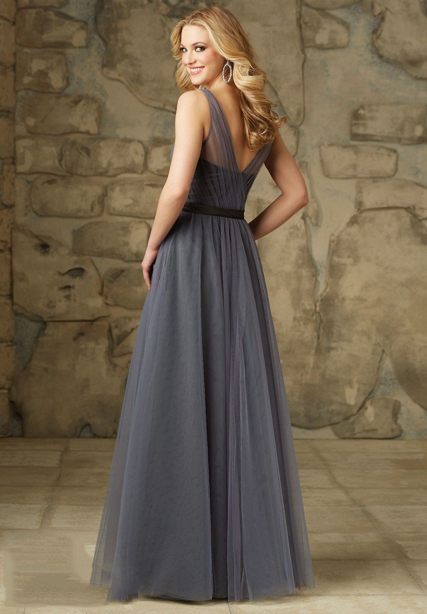 Back of mori lee 114 bridesmaid dress morilee bridesmaid back of mori lee 114 bridesmaid dress morilee bridesmaid bridesmaiddress ombrellifo Image collections