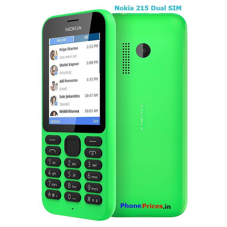 Nokia Upcoming Mobile Phones 2015 Nokia Mobiles - YouTube