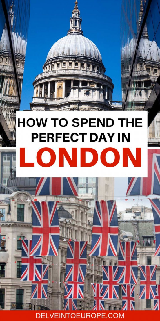 How to spend one day in London   24 hours in London   Best things to do in London   1 day London itinerary   London highlights   London travel guide   London travel tips   Best places to visit in London   London top attractions   London buckets list   Where to stay in London   Prettiest places in London   London instagram   London photography #London #England #Uk #Britain #Europe #traveltips #travelphotography #ukdestinations #uk #destinations #bucket #lists