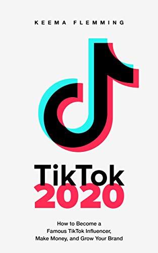 Pin On Tiktok Online Marketing Tiktokpromotion Tiktok