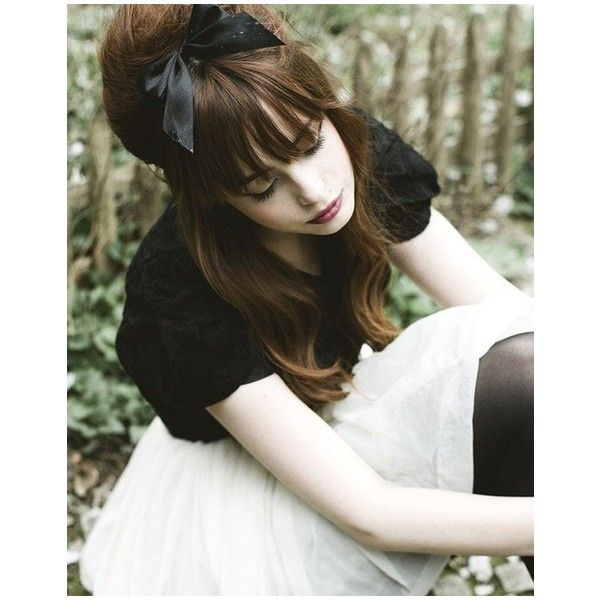 http://larisa82.tumblr.com ❤ liked on Polyvore featuring backgrounds, models, girls, foto and people