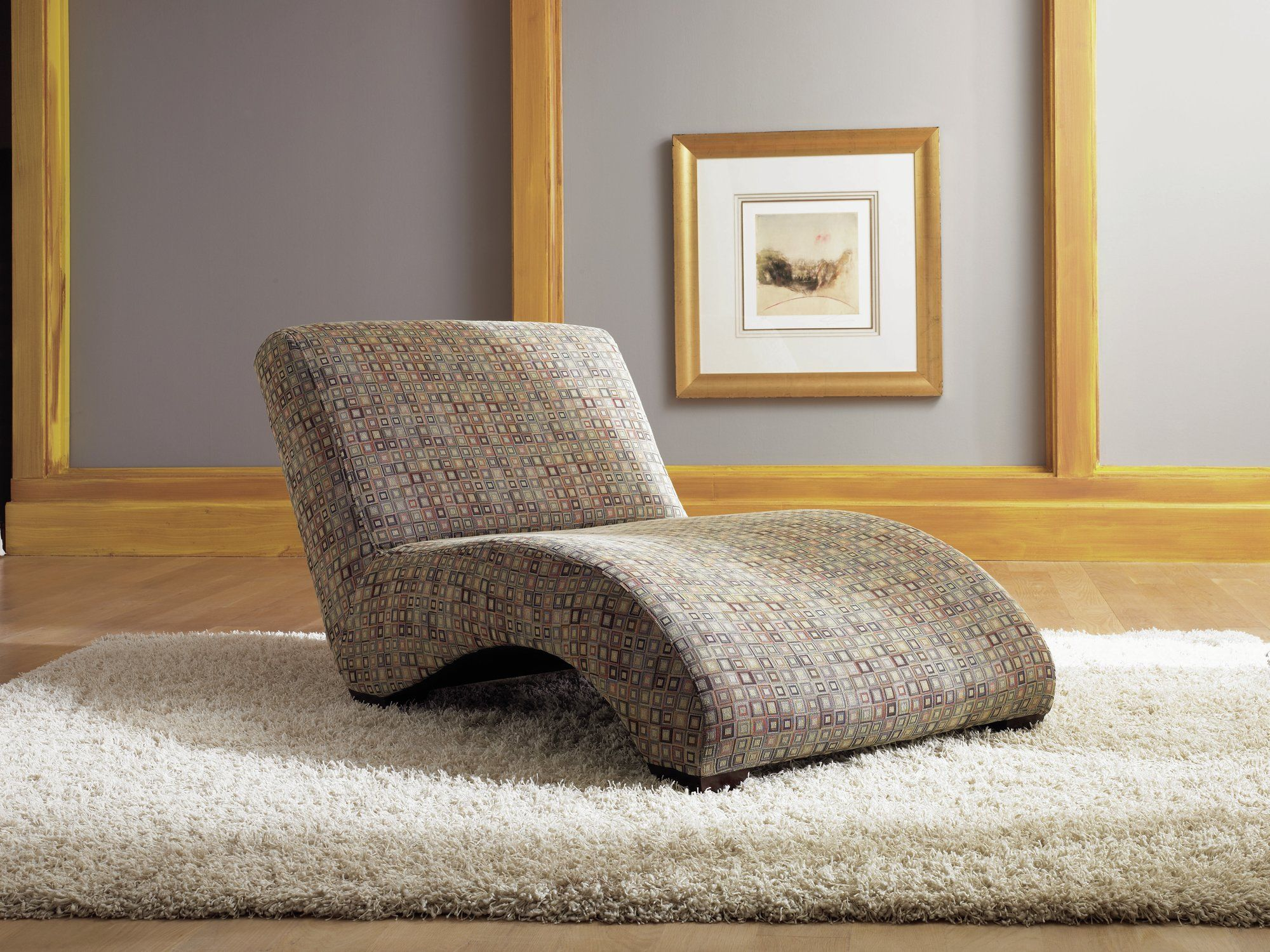 Celebration chaise lounge modern chaise lounge chaise