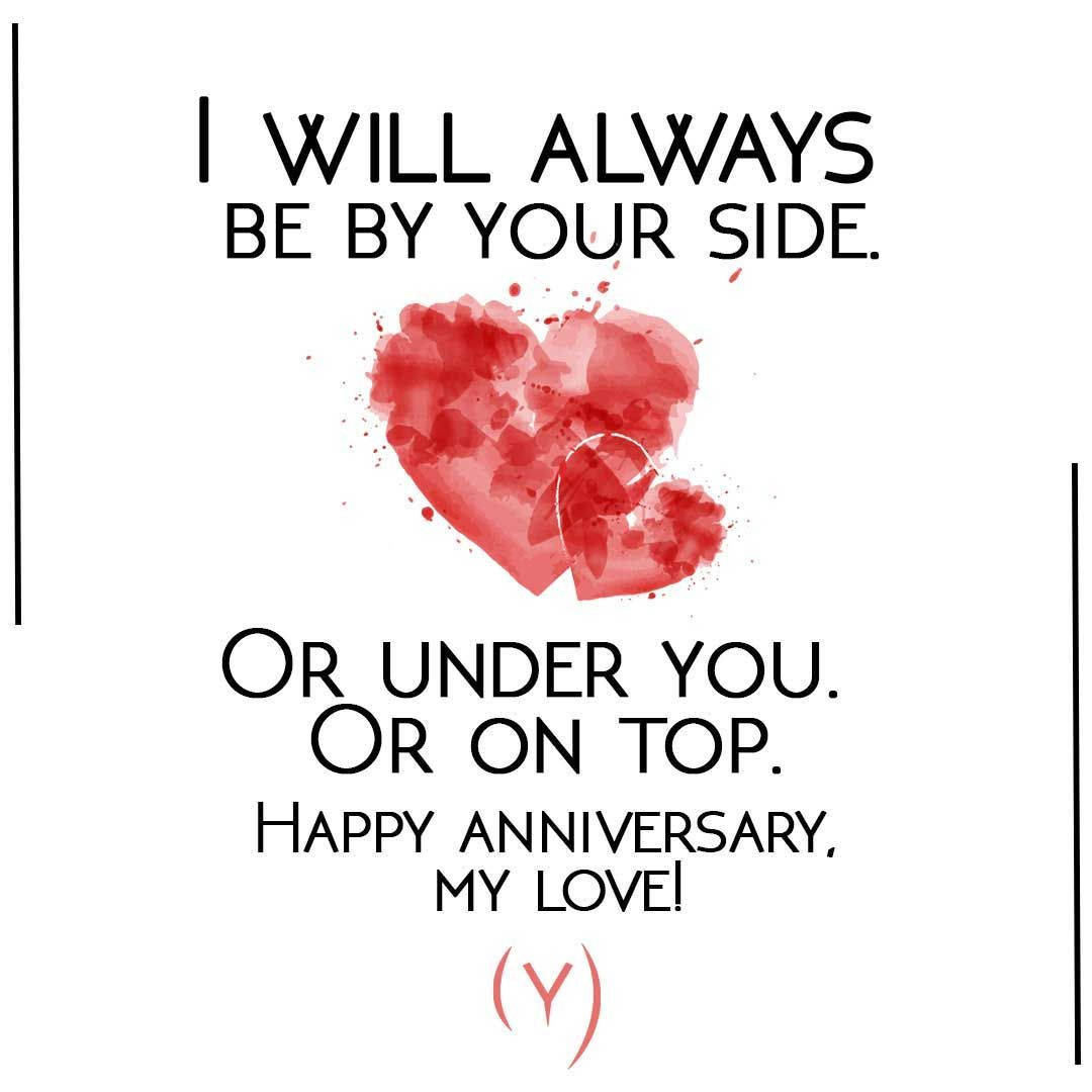 Happy Anniversary My Love Greeting Ideas And Gifts Openmity Happy Anniversary Quotes Anniversary Quotes Funny Anniversary Wishes For Couple