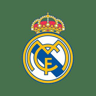 Dls Real Madrid Logo Url 512x512 Real Madrid Gambar Sepak Bola