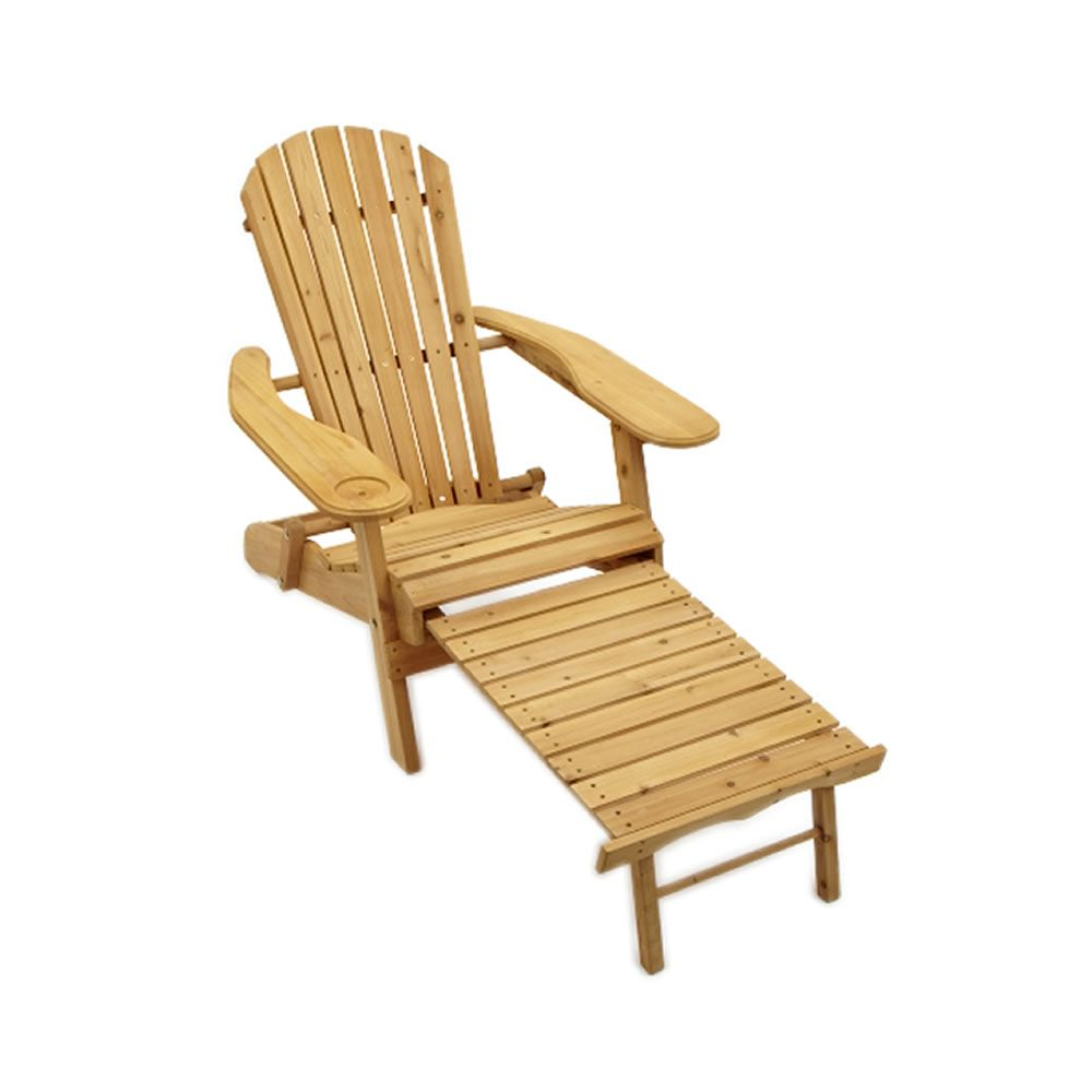 Reclining Garden Chairs For Your Home Darbylanefurniture Com In 2020 Outdoor Chairs Lounger Garden Chairs