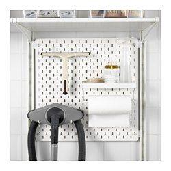 Mobili e accessori per l 39 arredamento della casa idee for Crea la tua casa online