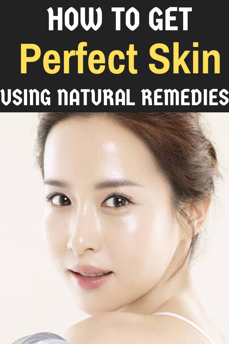 9 Natural Home Remedies For Instant Glowing Skin In One Day Trabeauli Home Remedies For Skin Remedies For Glowing Skin Skin
