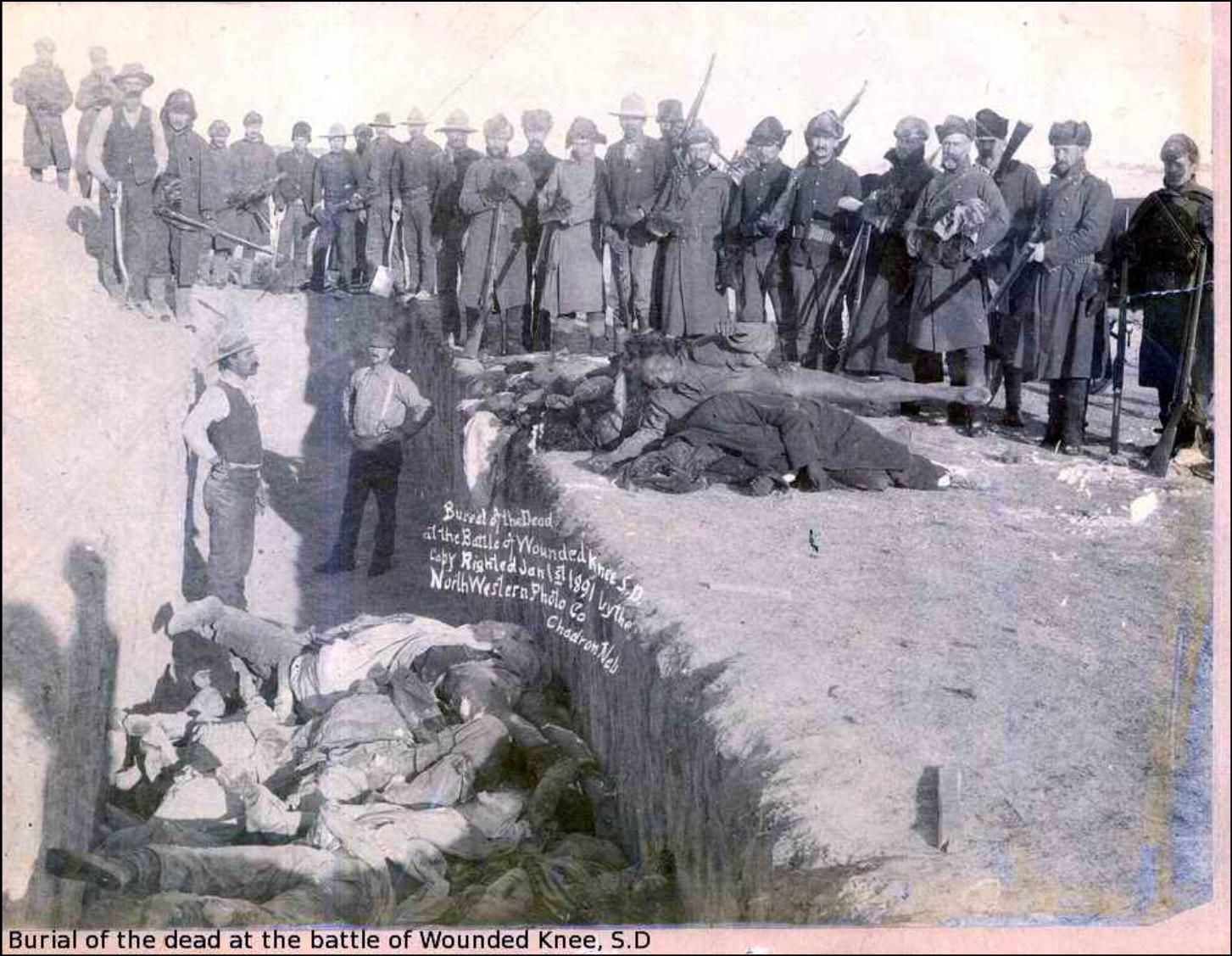 best images about nativeamer wounded knee 17 best images about nativeamer wounded knee sioux iers and pine