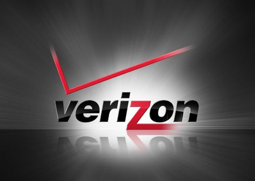 Verizon S Efforts To Employ Renewable Energy Such As Solar Power And Micro Turbines For Everything From Manufactur Verizon Prepaid How To Plan Prepaid Phones