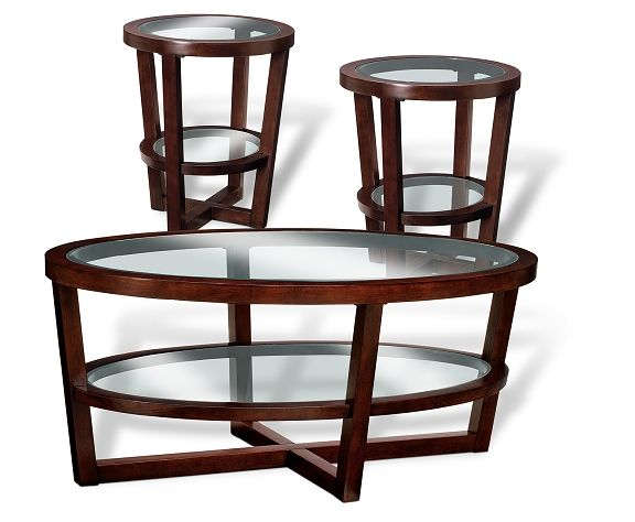 Best Wynn Occasional Tables Collection American Signature 400 x 300