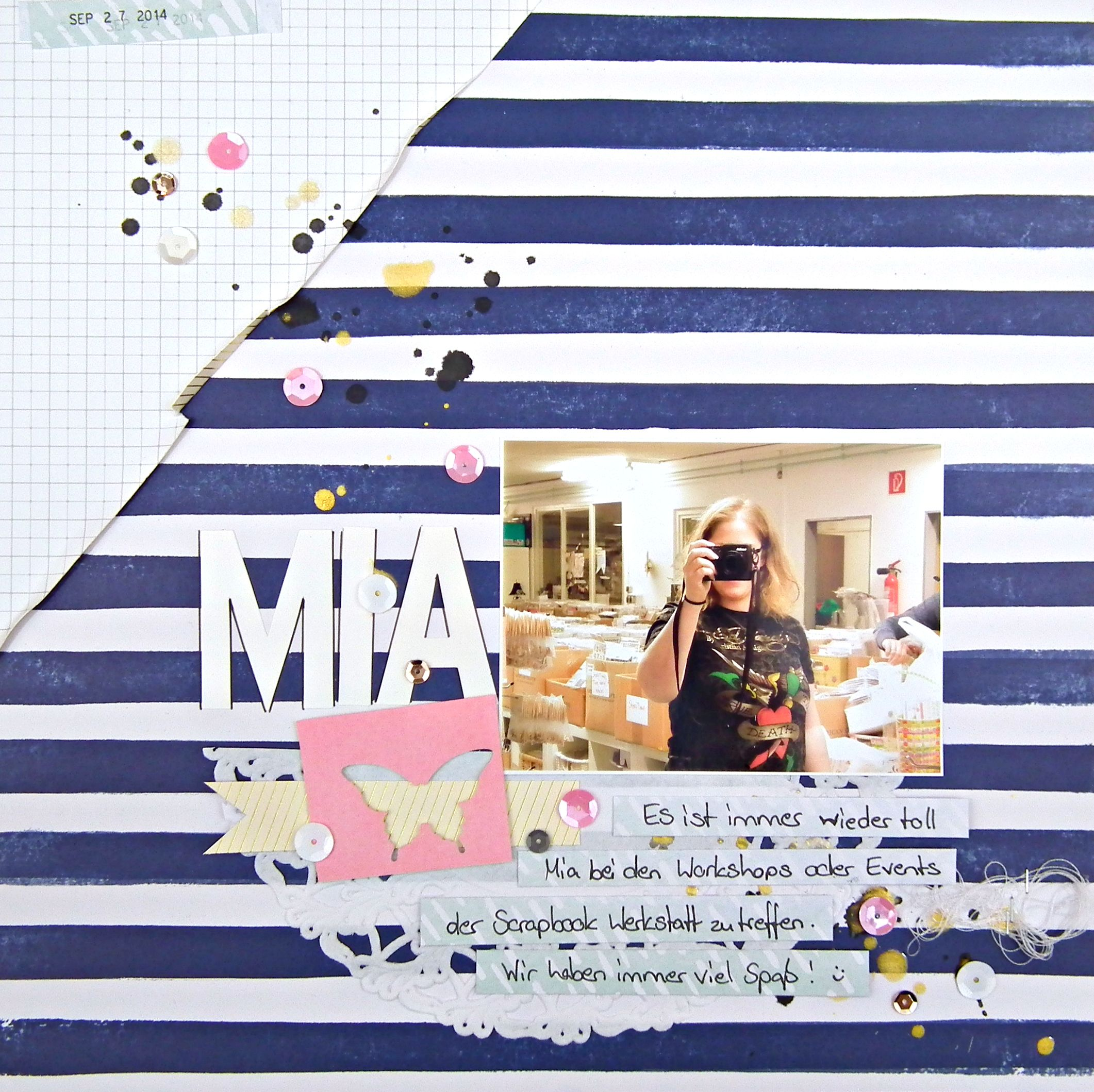 Layout Mia - designed by Alexandra Boehnke (Tandi-Works)