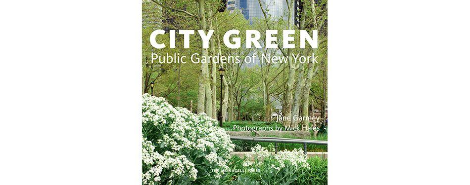 84728a5ef0de8ae82c5f7ded47ccd91d - City Green Public Gardens Of New York