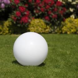 Lhg Ball Licht 30 cm ohne Kabel 116463 Lhg Lightlhg Light