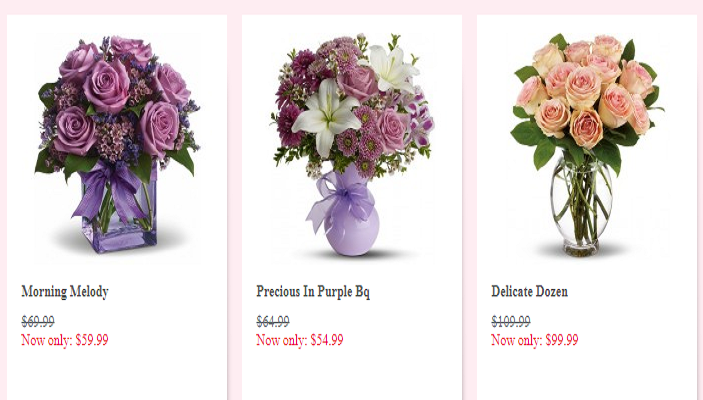 Flower Delivery Phoenix Same Day