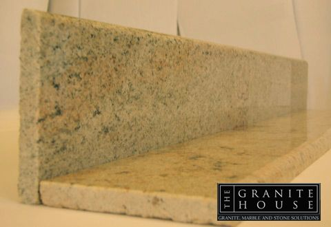 Granite Skirting Board | Granite, Quartz and Marble Off Cuts