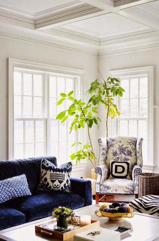 benjamin moore calm how to choose a white paint interior on benjamin moore paint by room id=59467