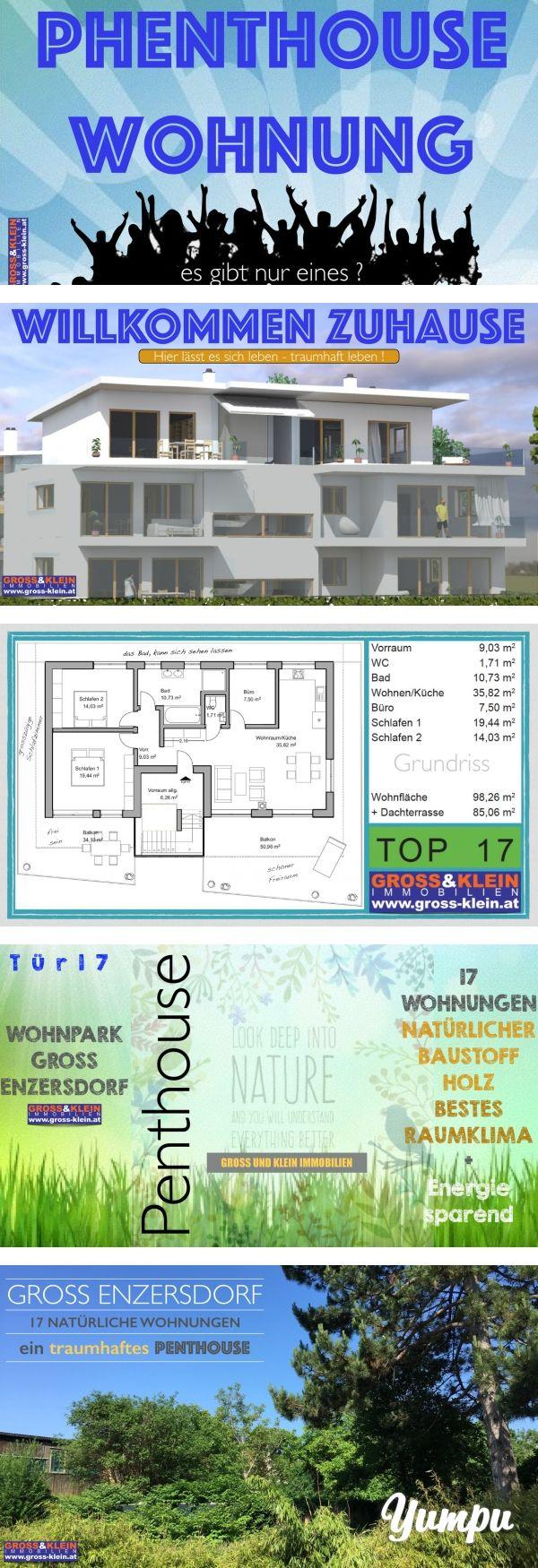 living in my penthouse ein traum wird wahr ca eine 90 qm gro e terrasse wer mehr ber dieses. Black Bedroom Furniture Sets. Home Design Ideas