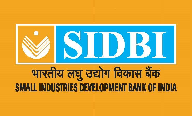 Sidbi Bank Recruitment 2017 2018 Notification Sidbi In Md Ceo