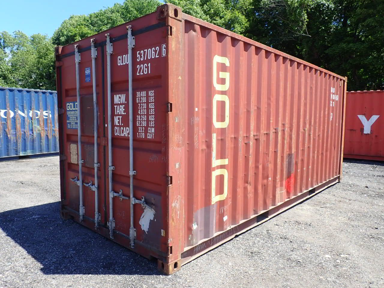 Pin By The Gift Of Time On Storage Containers Shipping Container Storage Containers For Sale Containers For Sale