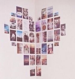 25+ Trendy Room Decor Ideas Tumblr Teen Crafts images