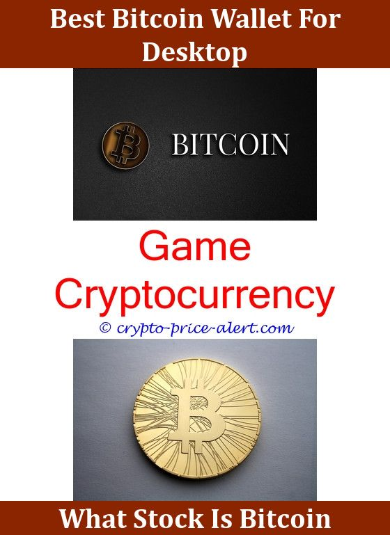 One coin cryptocurrency cryptocurrency and bitcoin wallet ccuart Images
