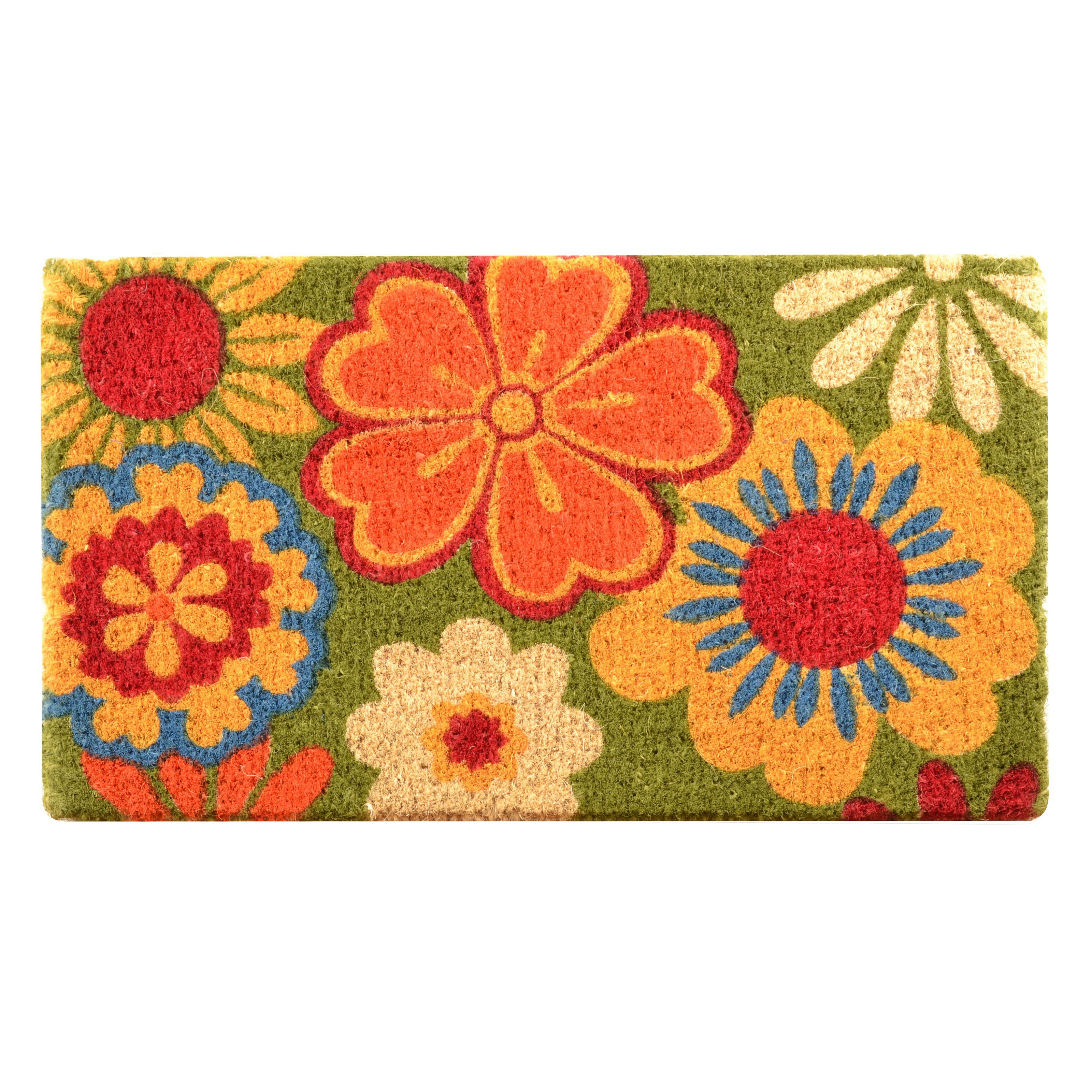 design doormat mat mats fullxfull image unusual cool personalized designs il door coir the retro best winning gift guard collections weather