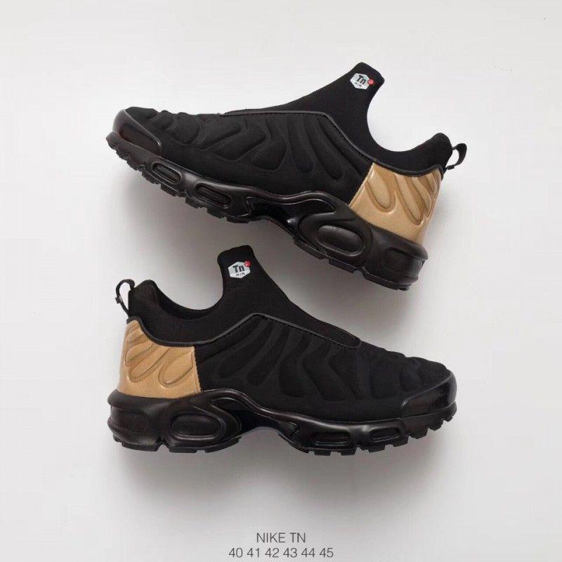 7f5bde0db3 $79.00 Nike Air Max Classic Bw Mens,Classic reproduction This nike air max  tn shoes