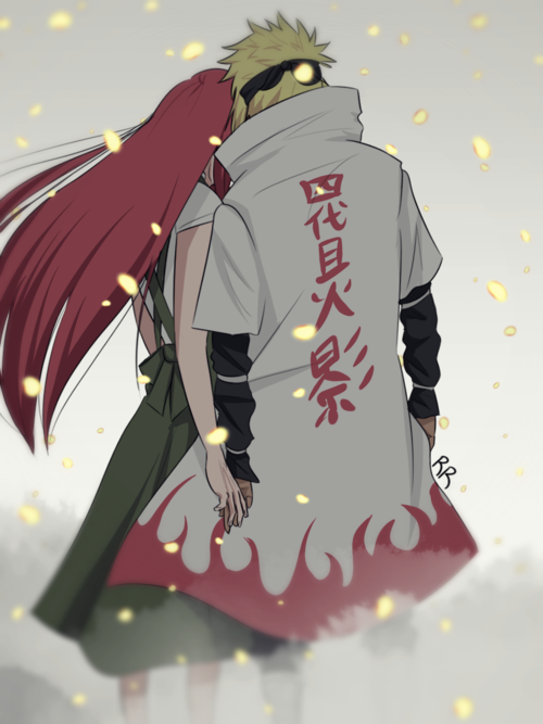 atkafalılık yapmayın Naruto Naruto, Anime, Anime sanatı