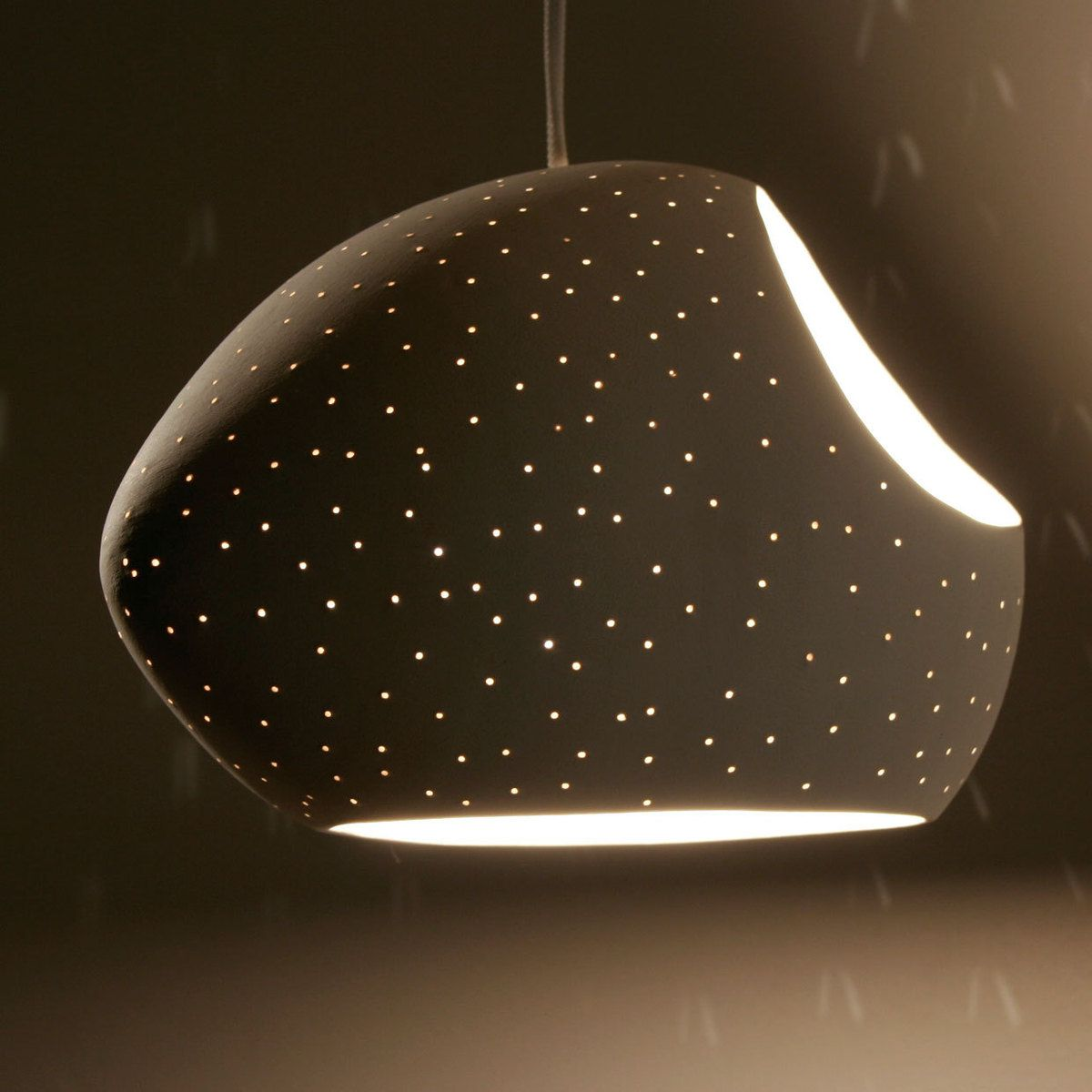 Pin by catalina duarte vallejo on light pinterest lighting